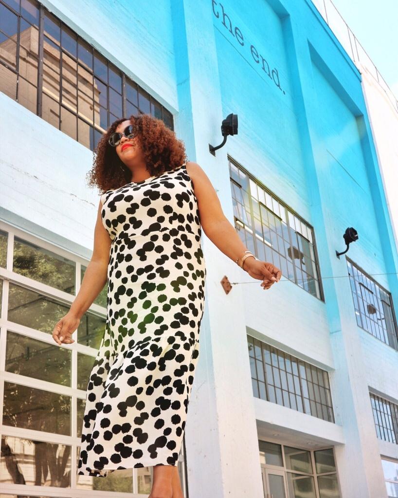 Who_What_Wear_Midi_Dress